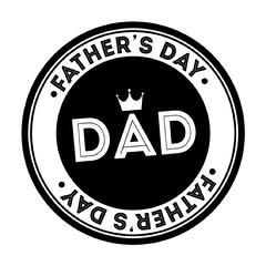 Father's Day Spa and Massage Packages San Antonio Texas
