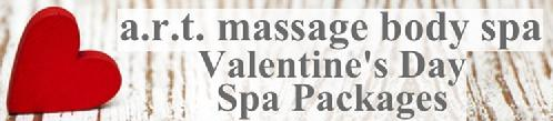 art massage body spa valentine's day spa packages san antonio texas